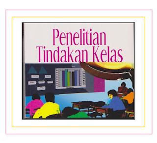 Download PTK SD Penelitian Tindak Kelas