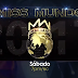 "Concurso internacional ""Miss Mundo 2017"" se televisará por EstrellaTV"