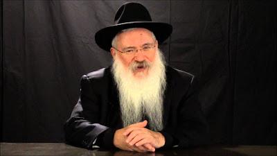Знаменитый раввин призвал евреев убивать палестинцев
