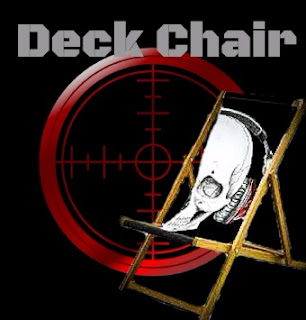 Deck Chair Addon - How To Install Deck Chair Kodi Addon Repo