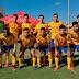 Tigres y Rayados igualan en Sub-20