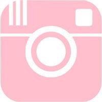 https://www.instagram.com/xnevaehblog/