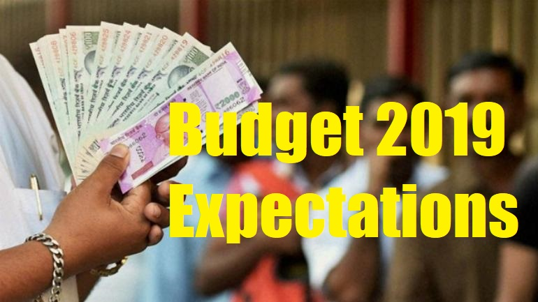 7thCPC-Budget-2019-Expectations