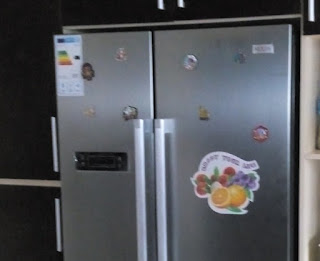 reasons your refrigerator dispenser stopped working