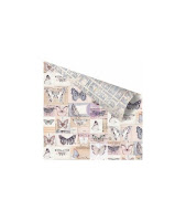 http://scrapandme.pl/kategorie/569-lavender-i-ll-fly-with-you-30-x-30-cm.html