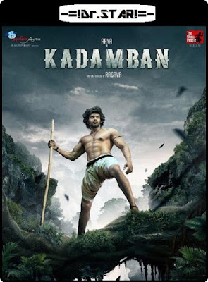 Kadamban 2017 Dual Audio 720p UNCUT HDRip 1.5Gb x264 world4ufree.to , South indian movie Kadamban 2017 hindi dubbed world4ufree.to 720p hdrip webrip dvdrip 700mb brrip bluray free download or watch online at world4ufree.to