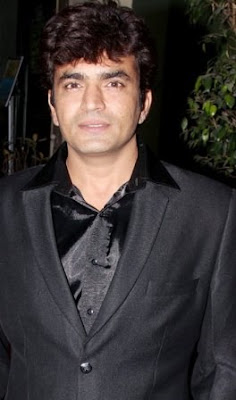 @instamag-bigg-boss-famed-raja-chaudhary-charged-for-drunken-brawl