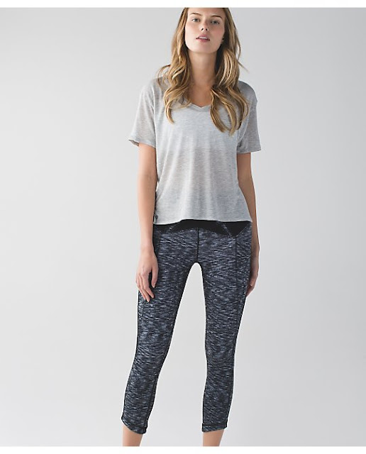 lululemon-exquisite-crop