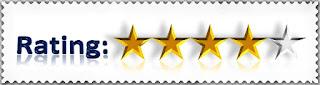 GVO rating