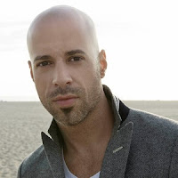 Daughtry free piano sheets