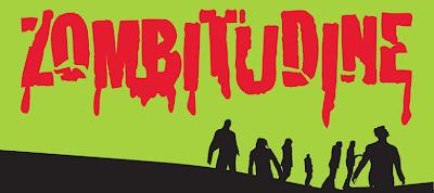 Zombitudine: uno spettacolo teatrale a tema Zombie!