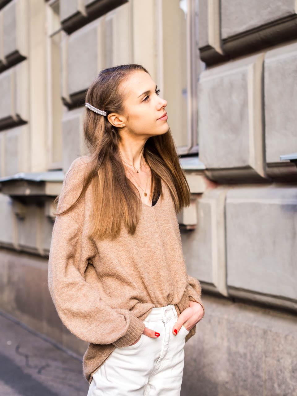 Autumn fashion inspiration style blogger Helsinki - syysmuoti asuinspiraatio muotibloggaaja Helsinki