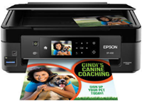 Epson XP-430 Driver Download