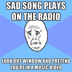 Funny Music Memes 20
