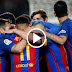 How to watch every Barcelona game online, on mobile and on TV