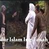 Nandur Islam Ing Tanah Jowo