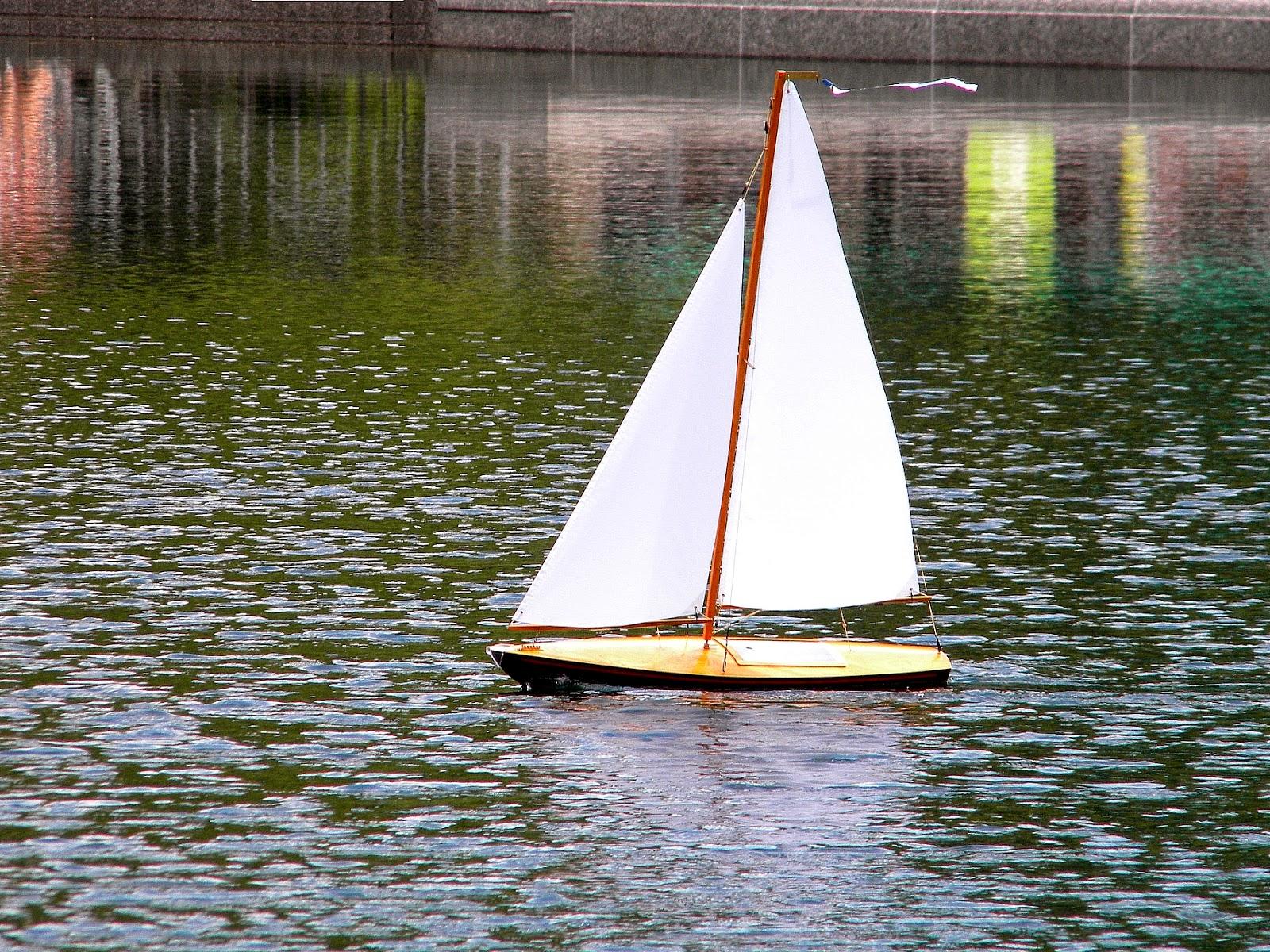 Sailing Clip Art Public Domain Clip Art Photos And Images