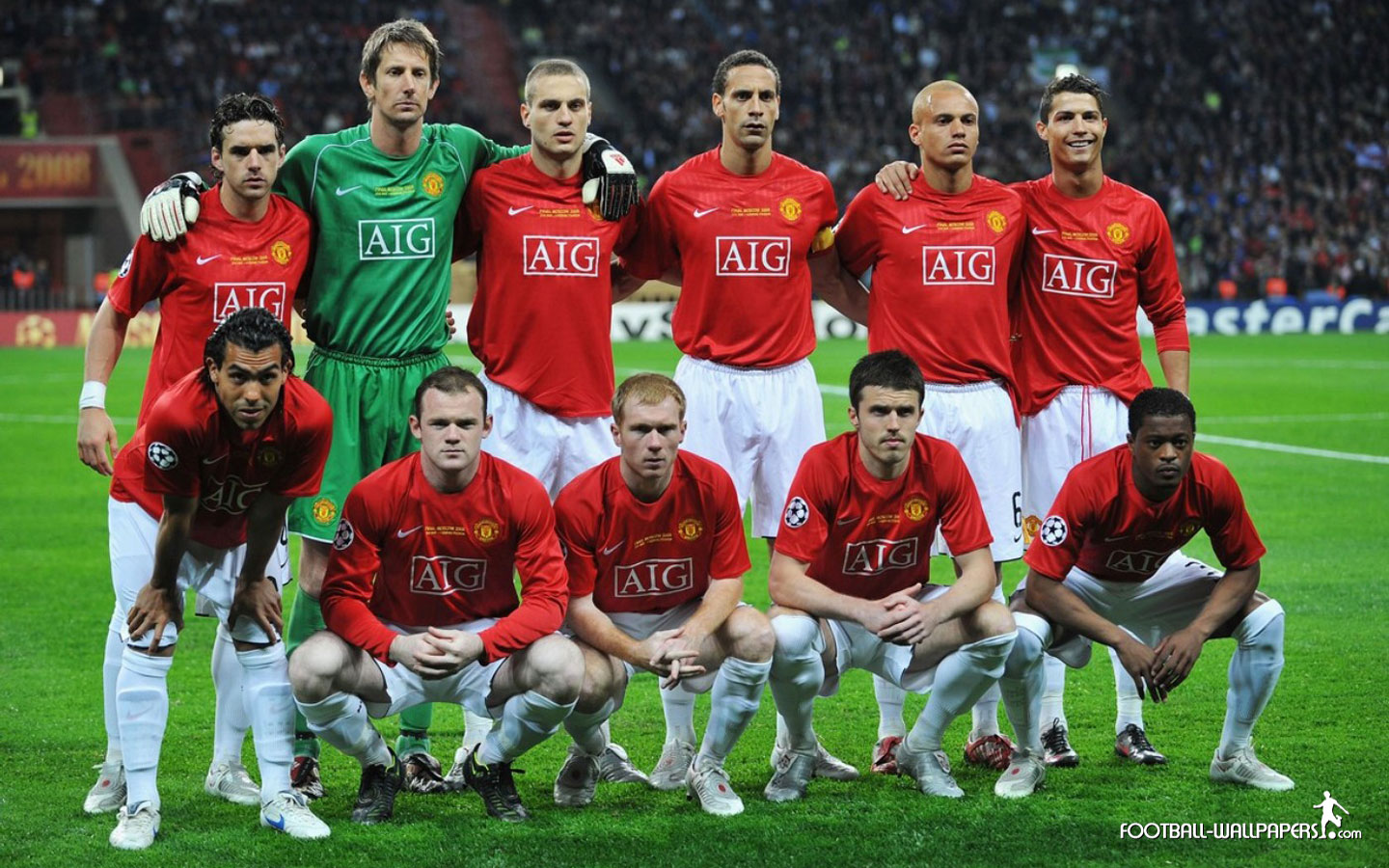 manchester united - photo #47
