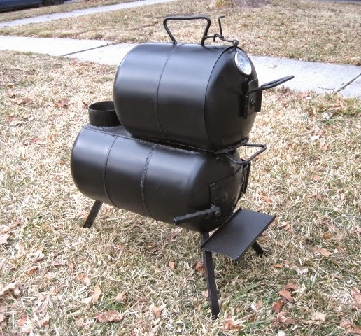 Propane Fire Pit Kits For Sale Outdoor Monterey Propane