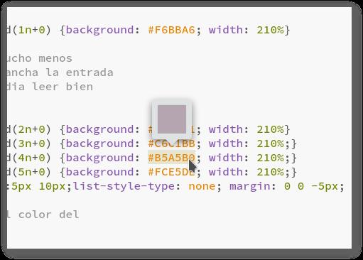 Cómo instalar Brackets en Ubuntu