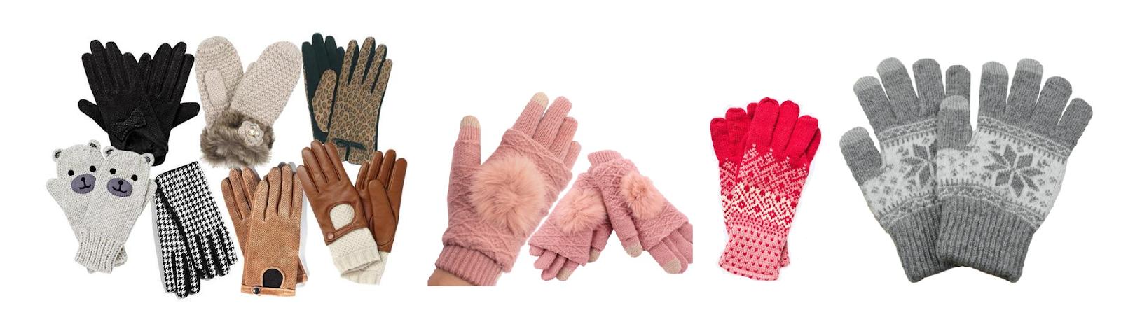 Jak pielęgnować skórę dłoni jesienią