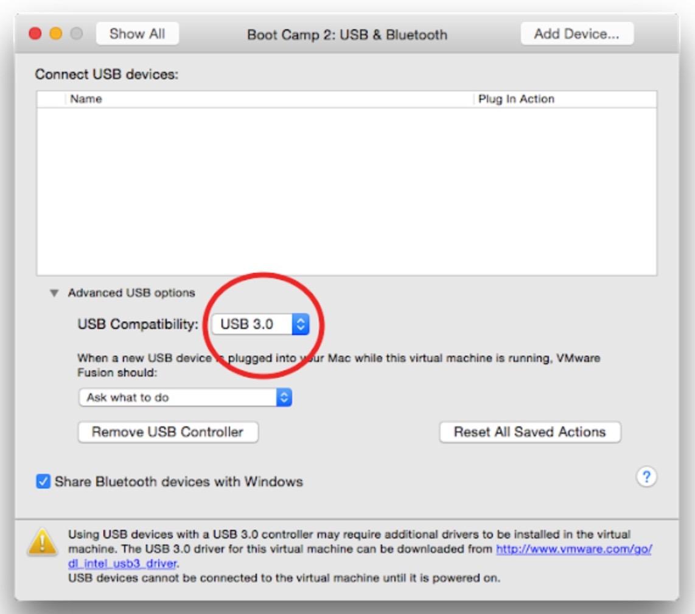 MacBook Air 2013,如果有部分 Mac 功能無法運作 - Apple 支援
