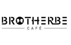 Lowongan Kerja Cafe Brotherbe