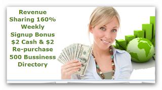 إربح دولار هدية الموقع الإستثماري m1.png
