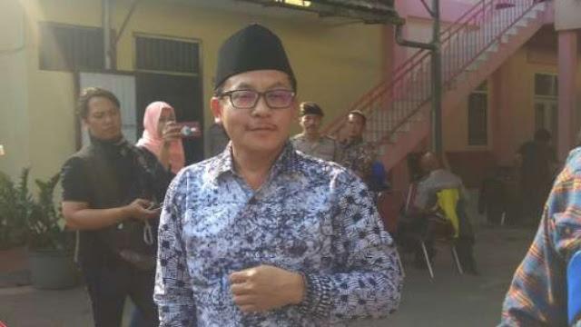 Puluhan Anggota DPRD Malang Jadi Tersangka, Plt Wali Kota Bingung