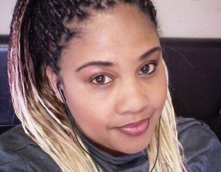 Sugar Mama In Pretoria, South Africa Is Online Now - Get Her WhatsApp Number Now