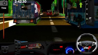 Bus% 2Bindonesia% 2Btelolet% 2Bmod% 2Bapk_3_apkfullcrack.xyz_