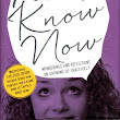 REVIEW 'All I Know Now' by Carrie Hope Fletcher