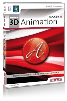 animation Maker