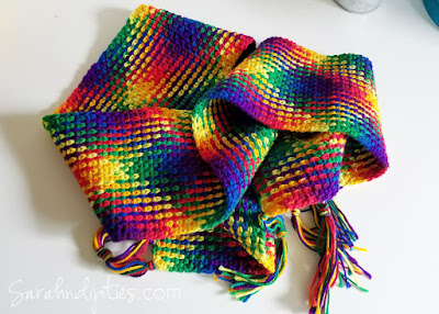 Great Idea: Planned Color Pooling