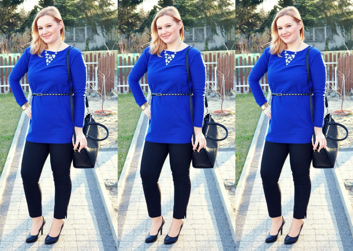 jak-joanna-krupa_blondynki_blogerka