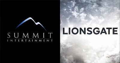 Filmes de 2019 - Lionsgate