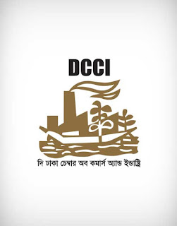 the dhaka chamber of commerce & industry vector logo, the dhaka chamber of commerce & industry logo vector, the dhaka chamber of commerce & industry logo, the dhaka chamber of commerce & industry, the dhaka chamber of commerce & industry logo ai, the dhaka chamber of commerce & industry logo eps, the dhaka chamber of commerce & industry logo png, the dhaka chamber of commerce & industry logo svg