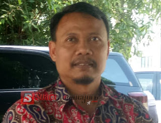 Ketua Projo, Bupati Dan PNS Harus Netral Dalam Pilkada