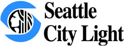 seattle_city_light_2017_summer_internship_program