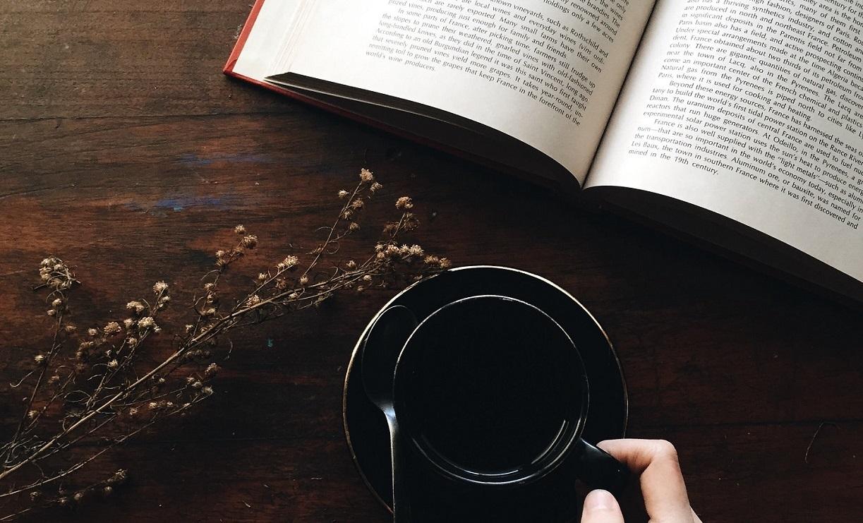Os livros e o cristão