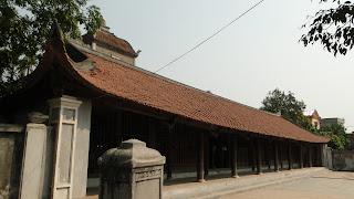 Những ngôi chùa cổ nổi tiếng nhất Việt Nam - 3