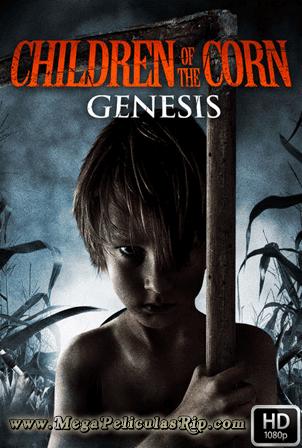 Los Niños Del Maiz Genesis [1080p] [Latino-Ingles] [MEGA]