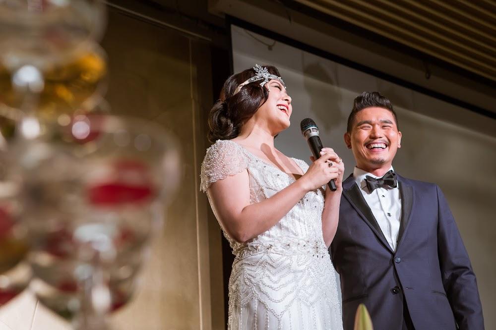 內湖大直典華婚宴推薦婚禮紀錄攝影婚攝停車捷運費用多少錢