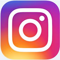 Instagram Pimenta de Ouro