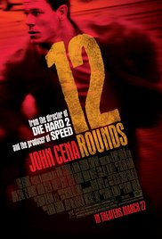 Watch 12 Rounds Online Free 2009 Putlocker