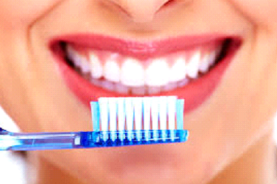 Tips to prevent tooth decay.