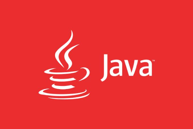 Java - Taş Kağıt Makas Oyunu
