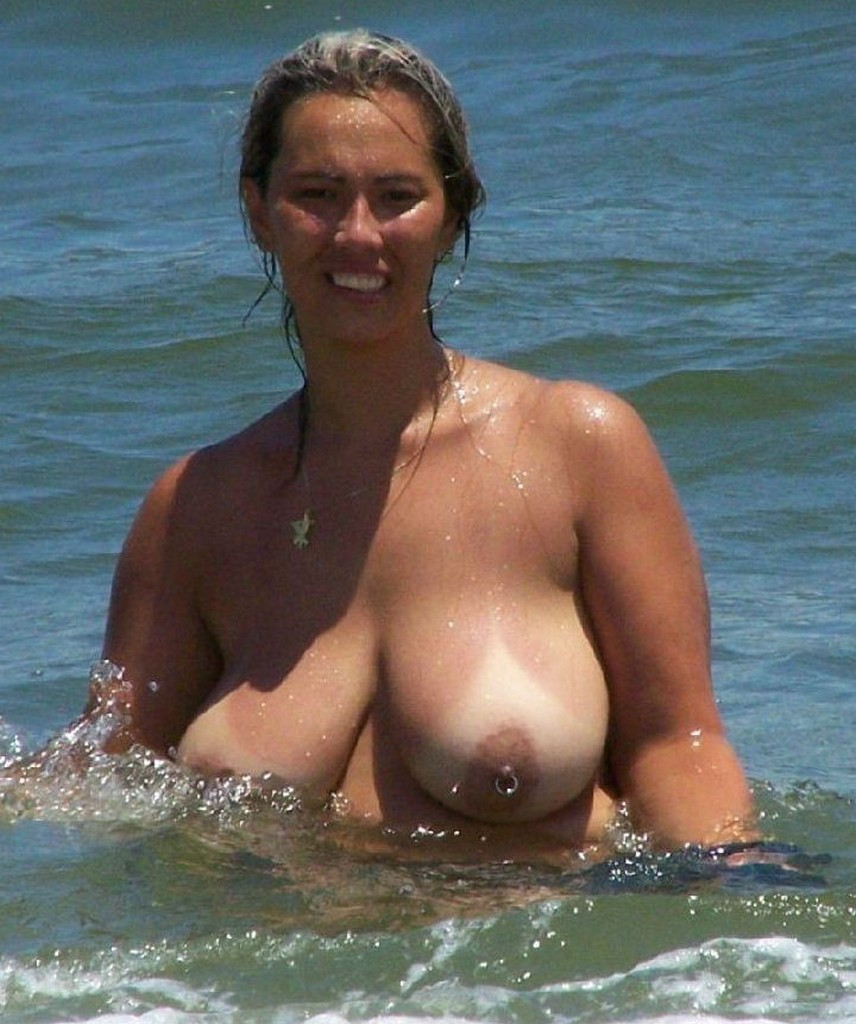 Hot adults female naked
