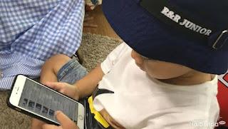 5 Bahaya Kecanduan Game Online Bagi Anak & Abg