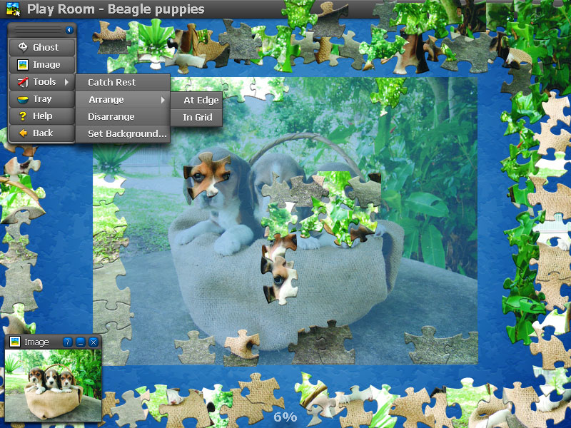 song games sofware themes and alot of fun: Jigsaw Puzzles ...